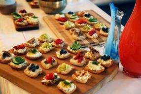 Perm Fest FoodWEB