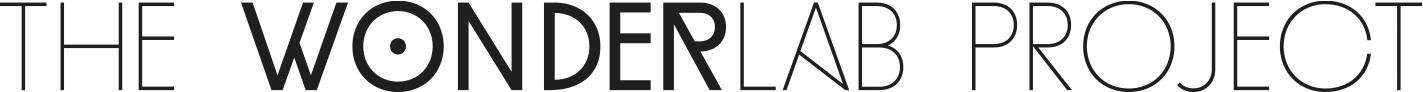 TWLP Logo