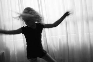5Rythyms dance