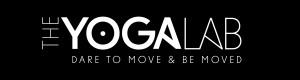 The Yoga Lab