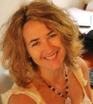 Debra McIntosh